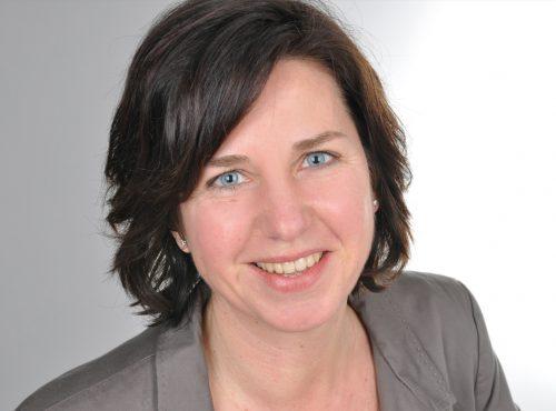 Astrid Beermann-Kassner